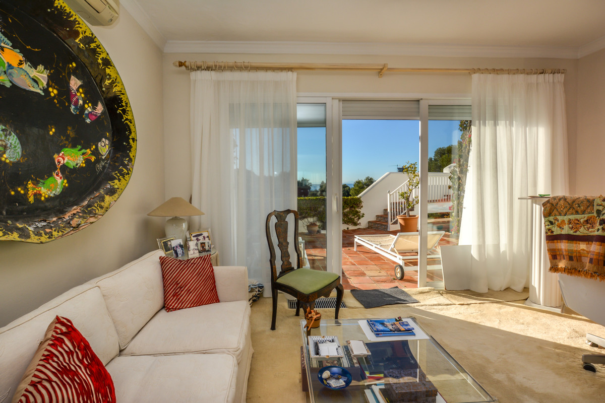 R3324232: Townhouse - Terraced for sale in Río Real