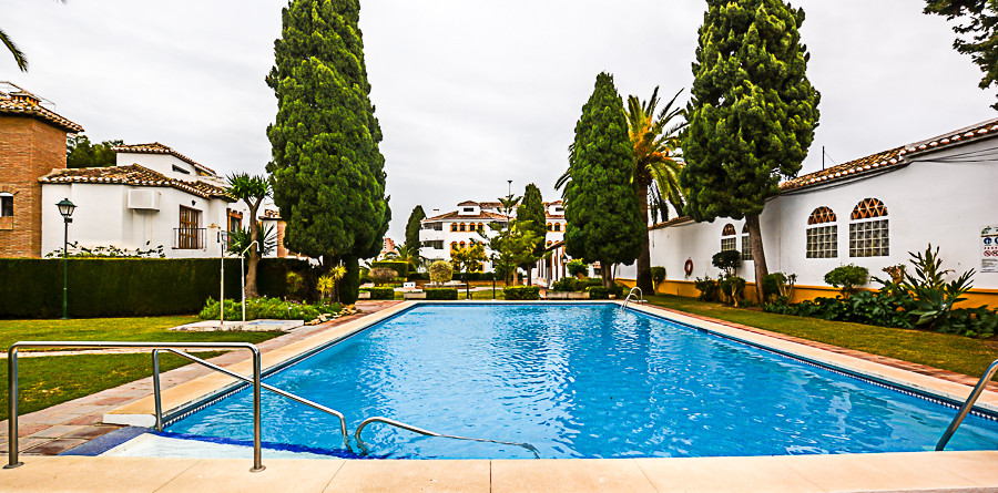 R3105640: Apartment for sale in Fuengirola