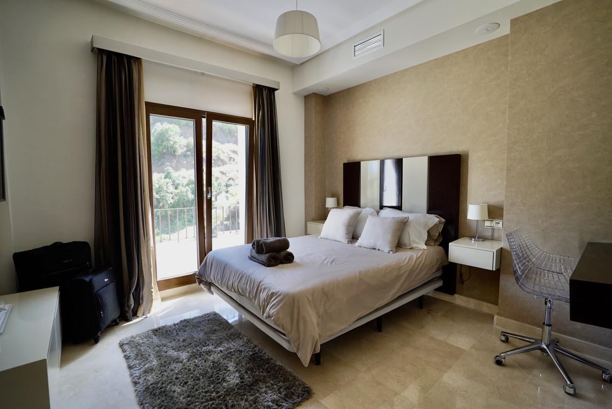 House in Benahavís R3673970 14