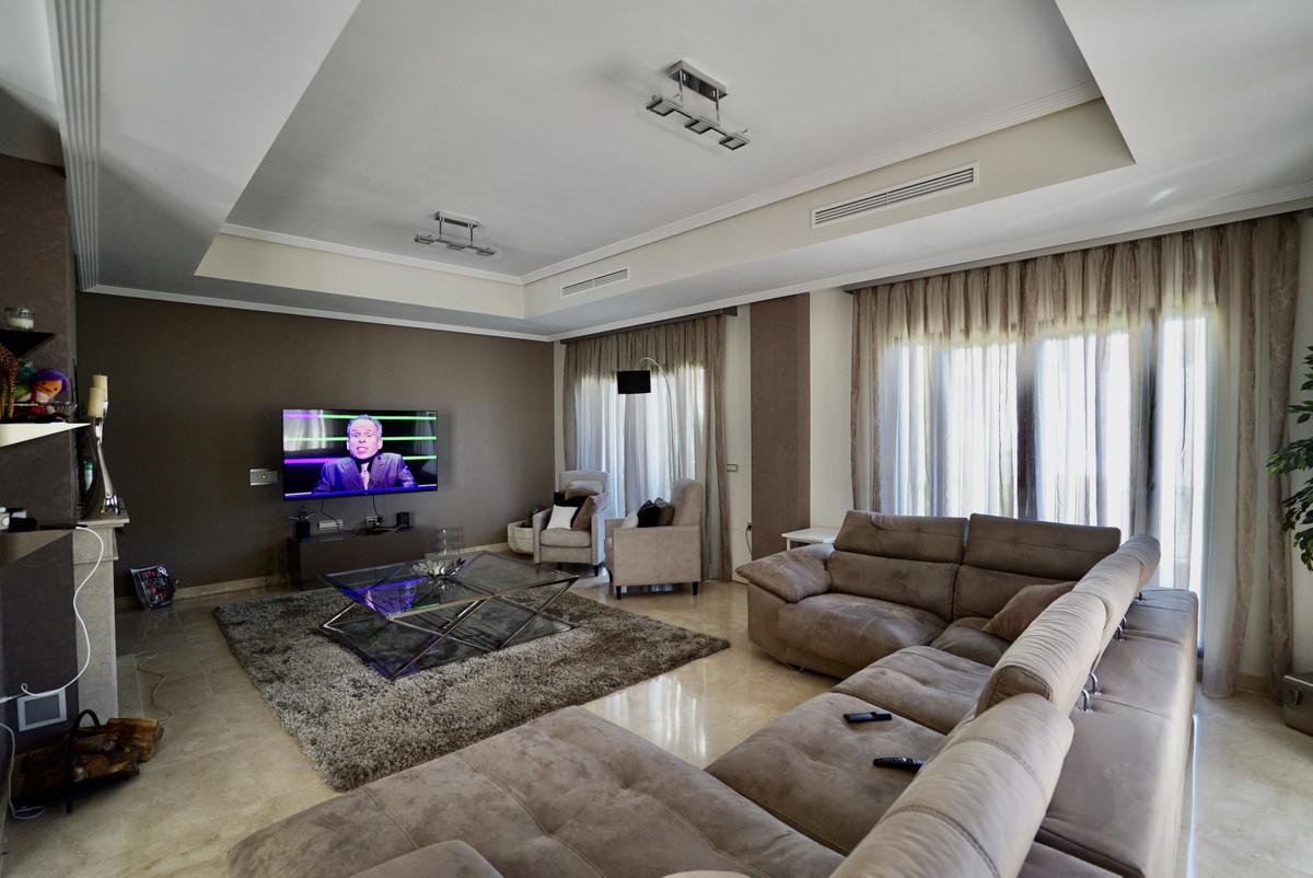 House in Benahavís R3673970 2
