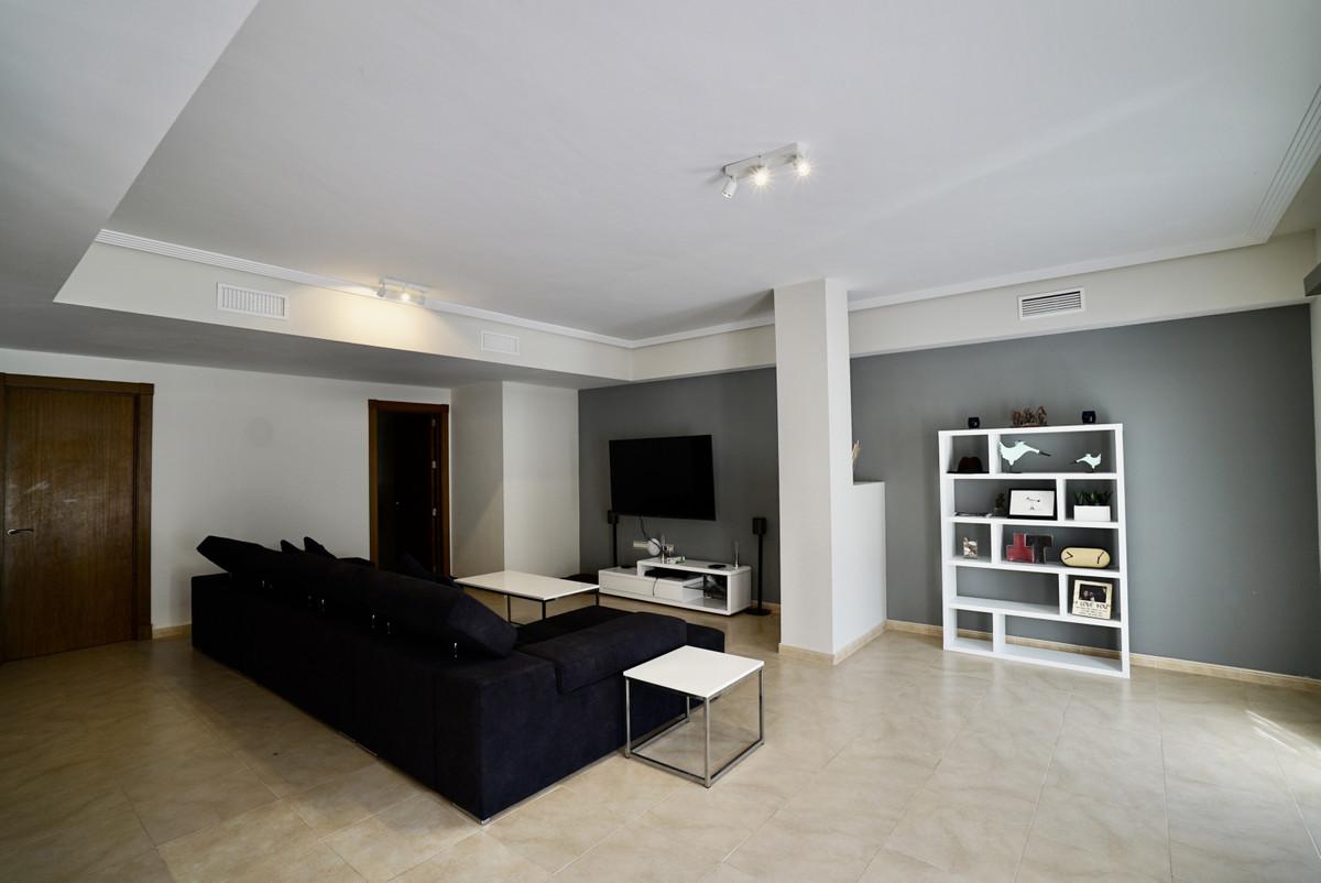 House in Benahavís R3673970 21