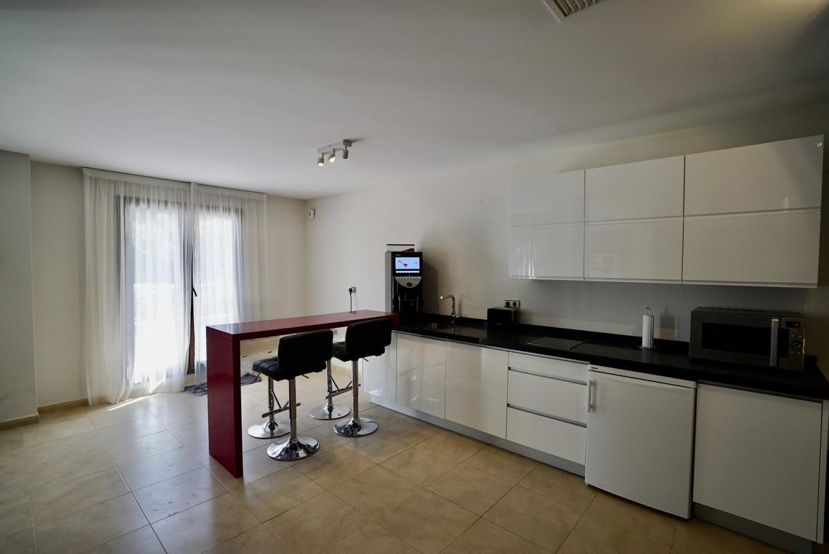 House in Benahavís R3673970 22