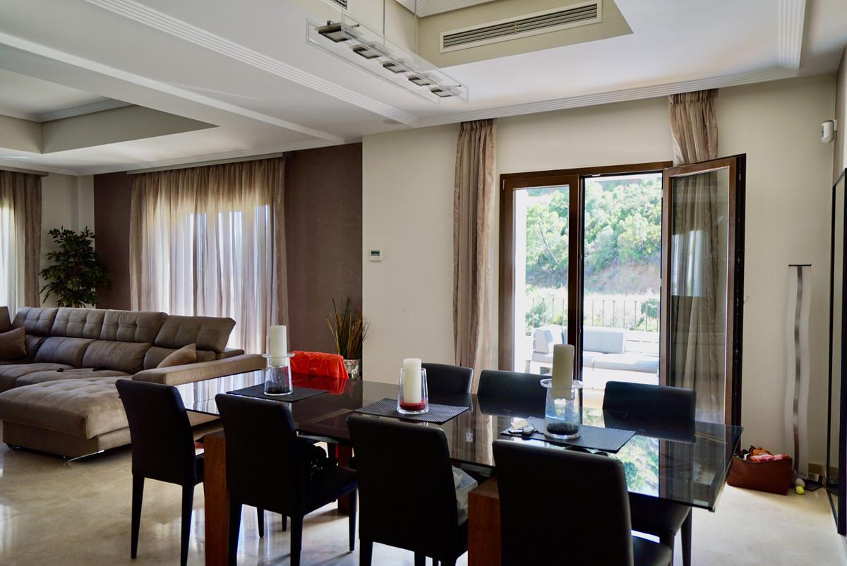 House in Benahavís R3673970 4