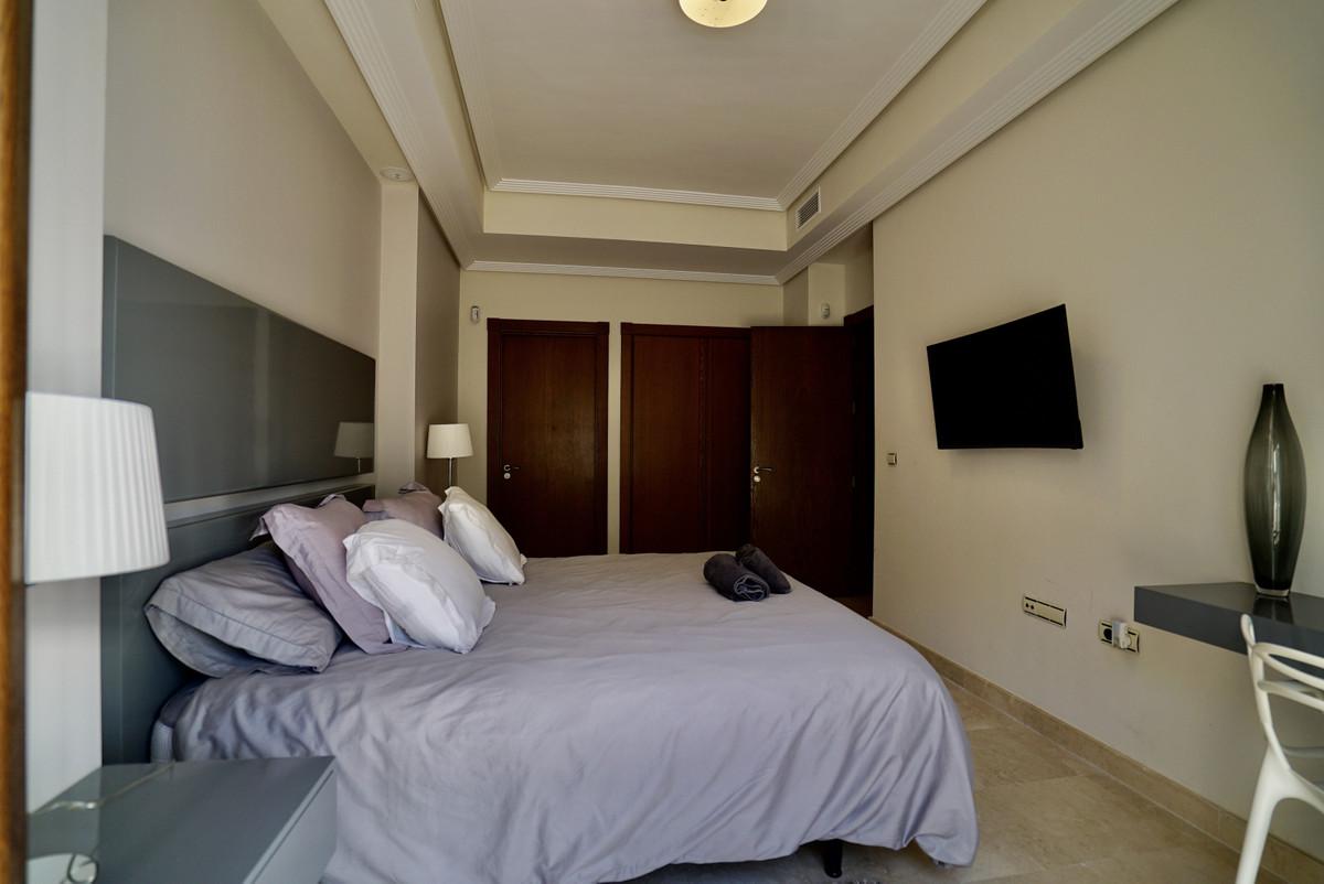 House in Benahavís R3673970 6