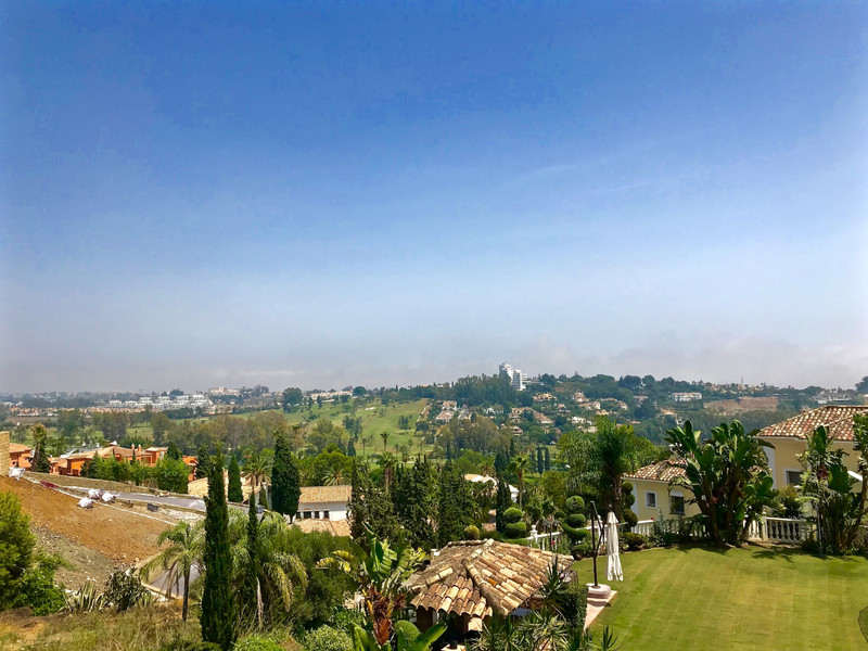 Villa – Chalet en venta, El Paraiso – R3332296