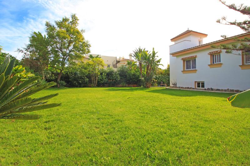 Reserva de Marbella Villas 7