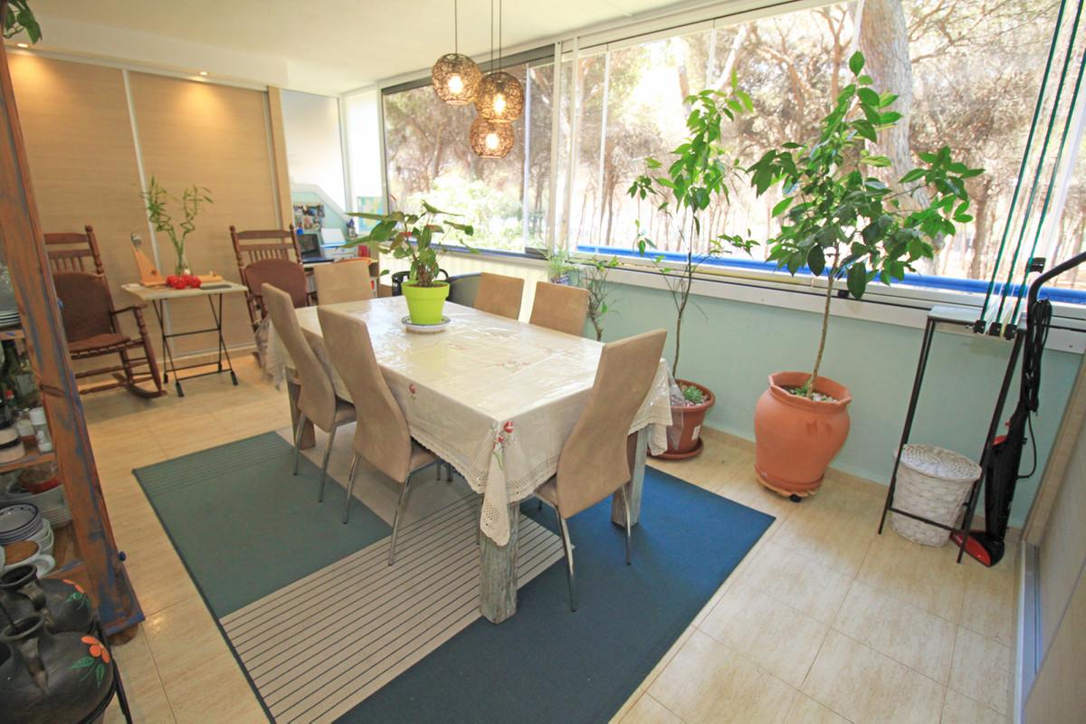 Apartamento en Venta en Calahonda – R3462157
