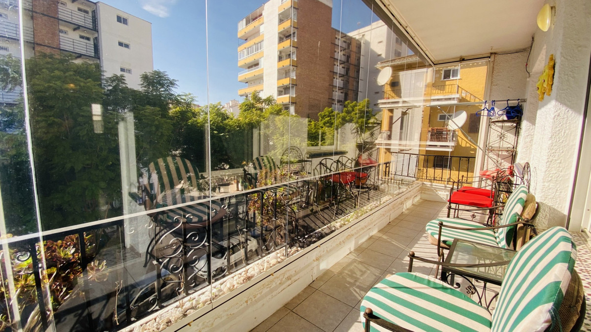 Opportunity as an investment, holiday apartment or to live in the whole year! Apartment for sale in , Spain