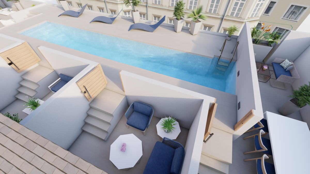 New Development: Prices from €139,000 to €342,000. [Beds: 1 - 2] [Bath,Spain