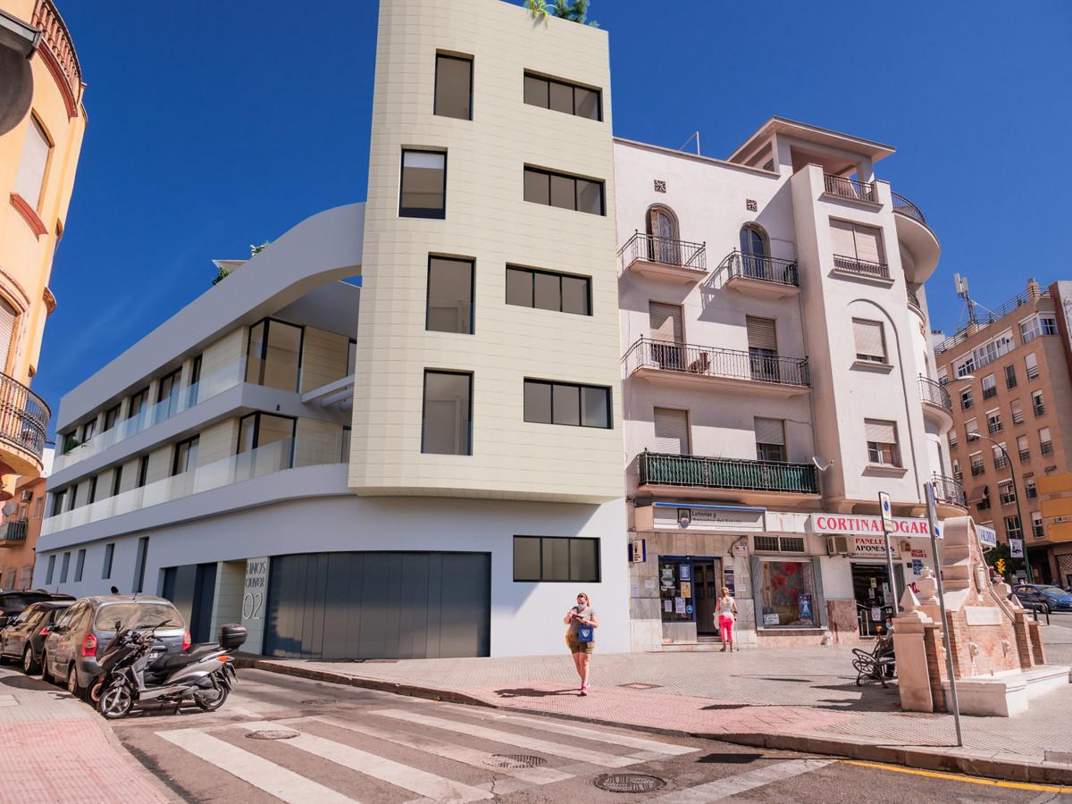 Costa del Sol - Málaga