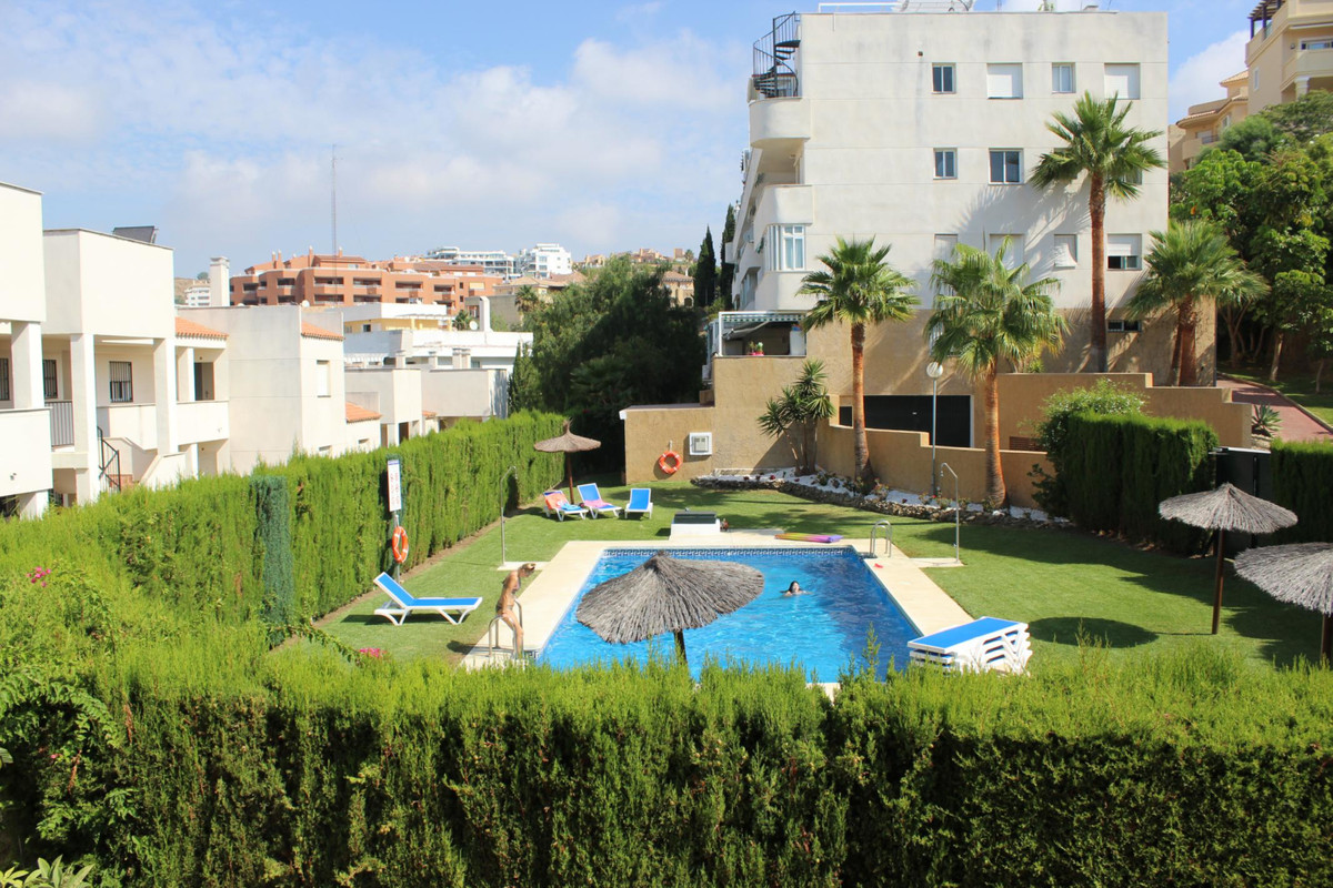 R3218527: Apartment for sale in Riviera del Sol
