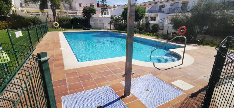 Mijas Costa immo mooiste vastgoed te koop I woningen, appartementen, villa's, huizen 6