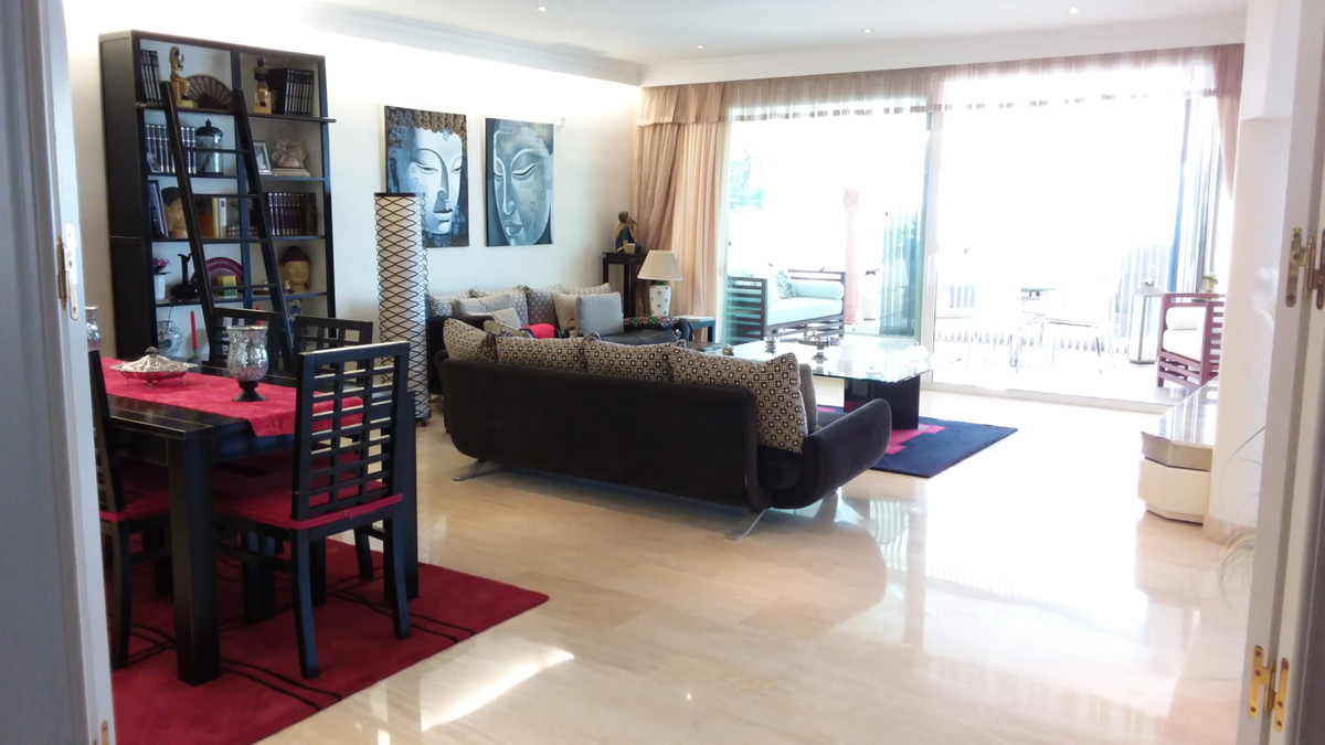 R3299422: Apartment for sale in Benalmadena Costa