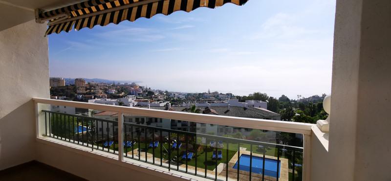 Ático en venta en Riviera del Sol – R3520375