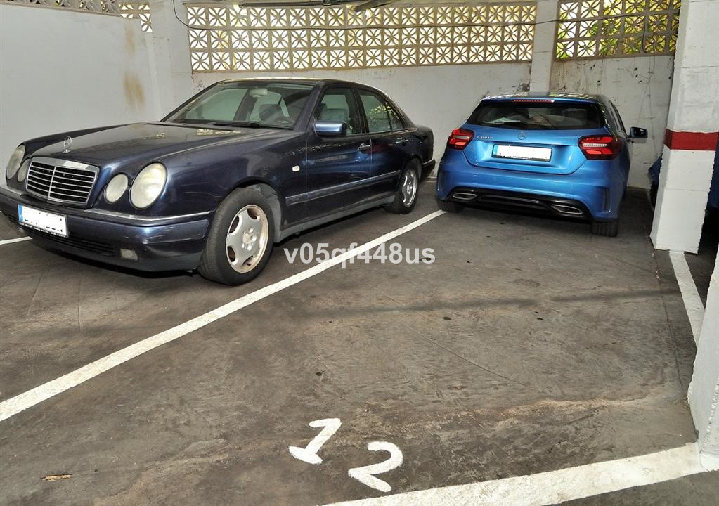 Sales - Garage - Calahonda - 3 - mibgroup.es