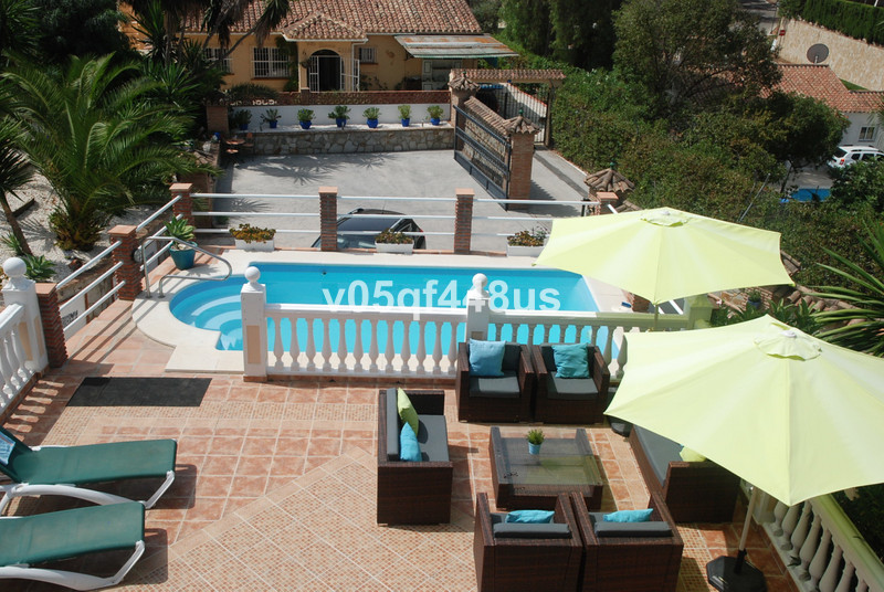 Immobilien Campo Mijas 3
