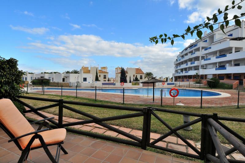 Ground Floor Apartment - La Duquesa - R3361024 - mibgroup.es