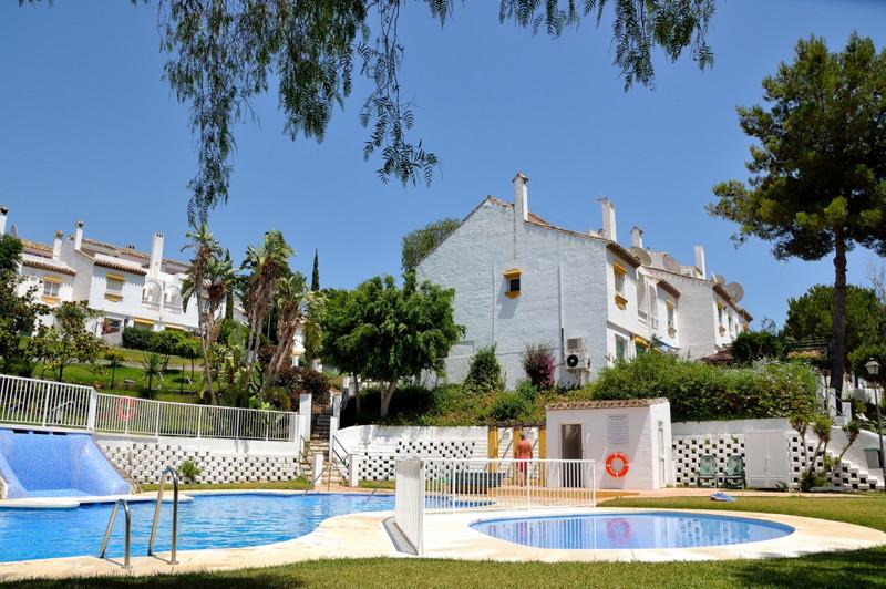 Property El Coto 8