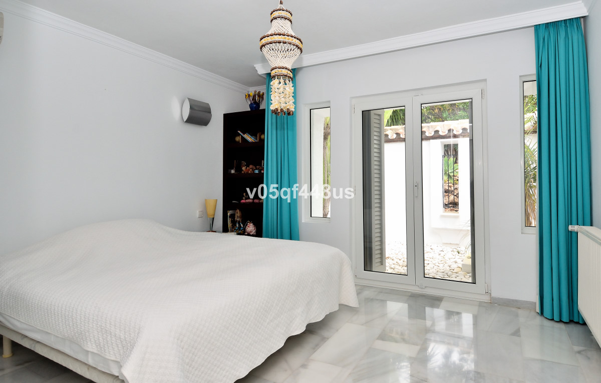 7 Bedroom Villa For Sale, Hacienda Las Chapas