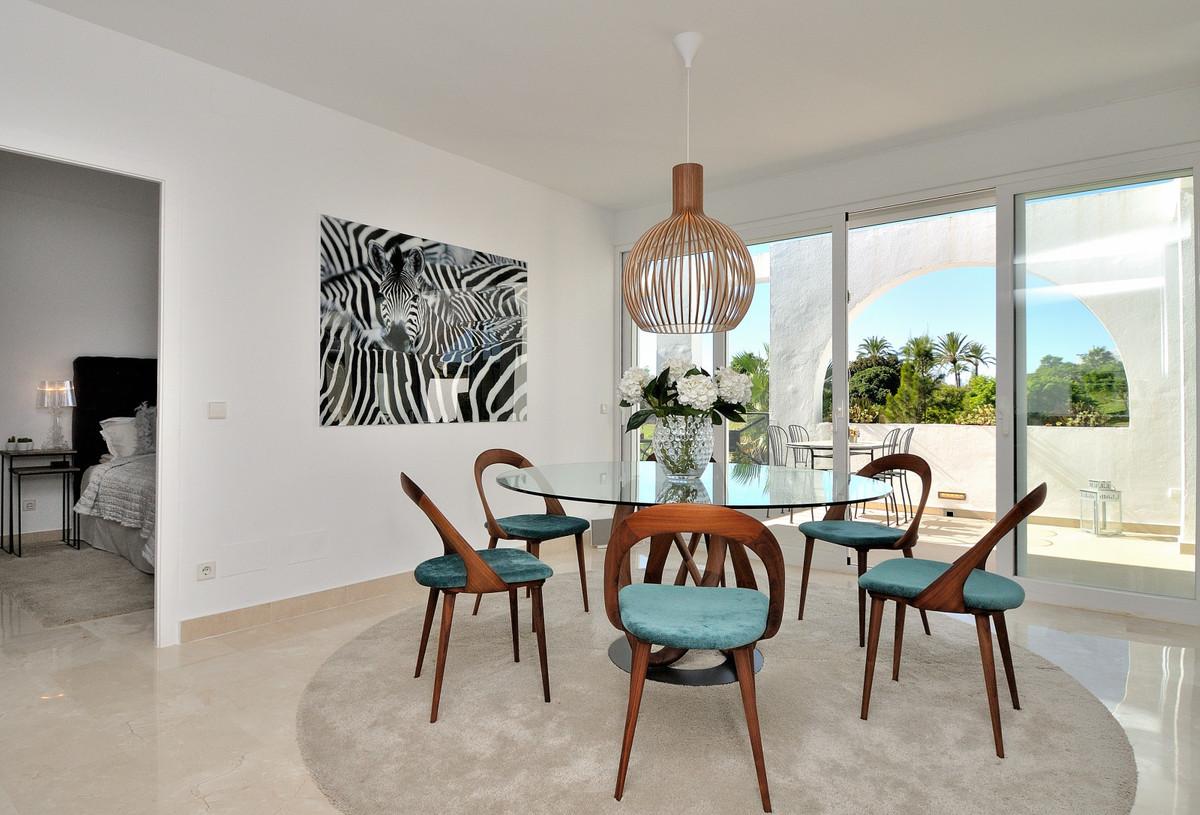 Apartment en La Quinta R3527830 10