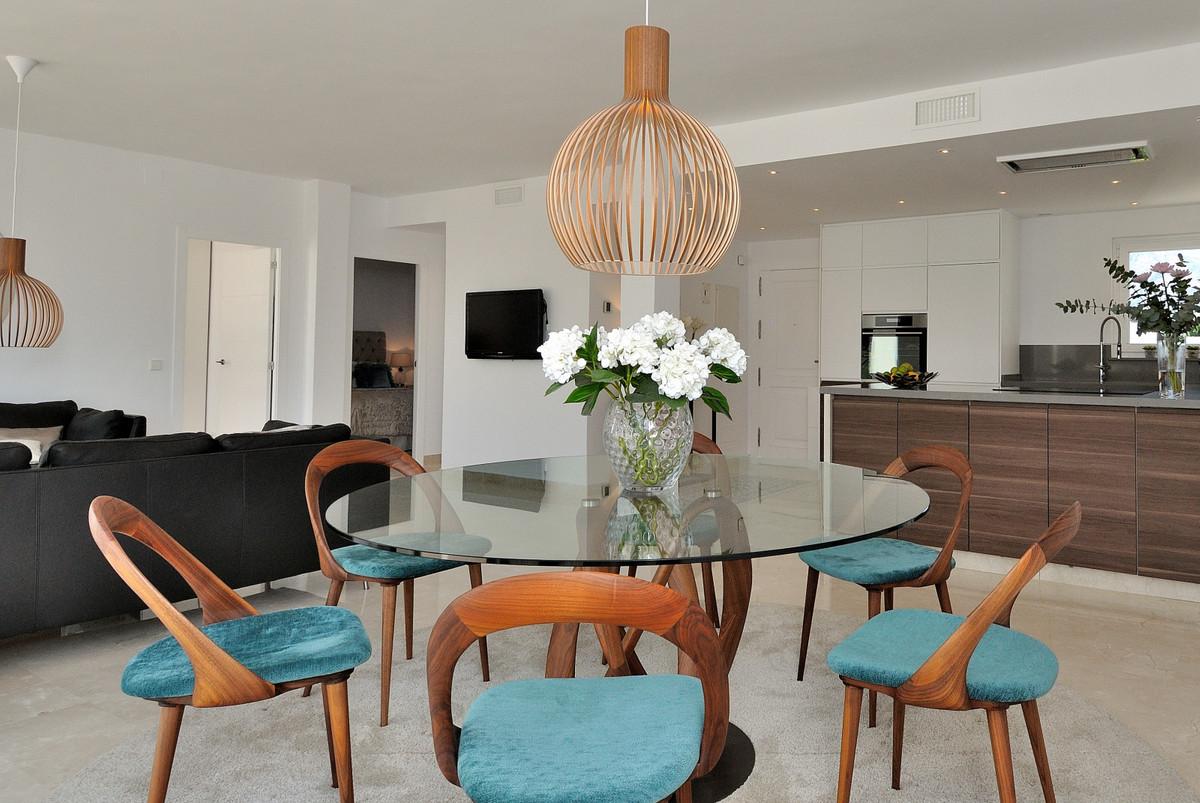 Apartment en La Quinta R3527830 12