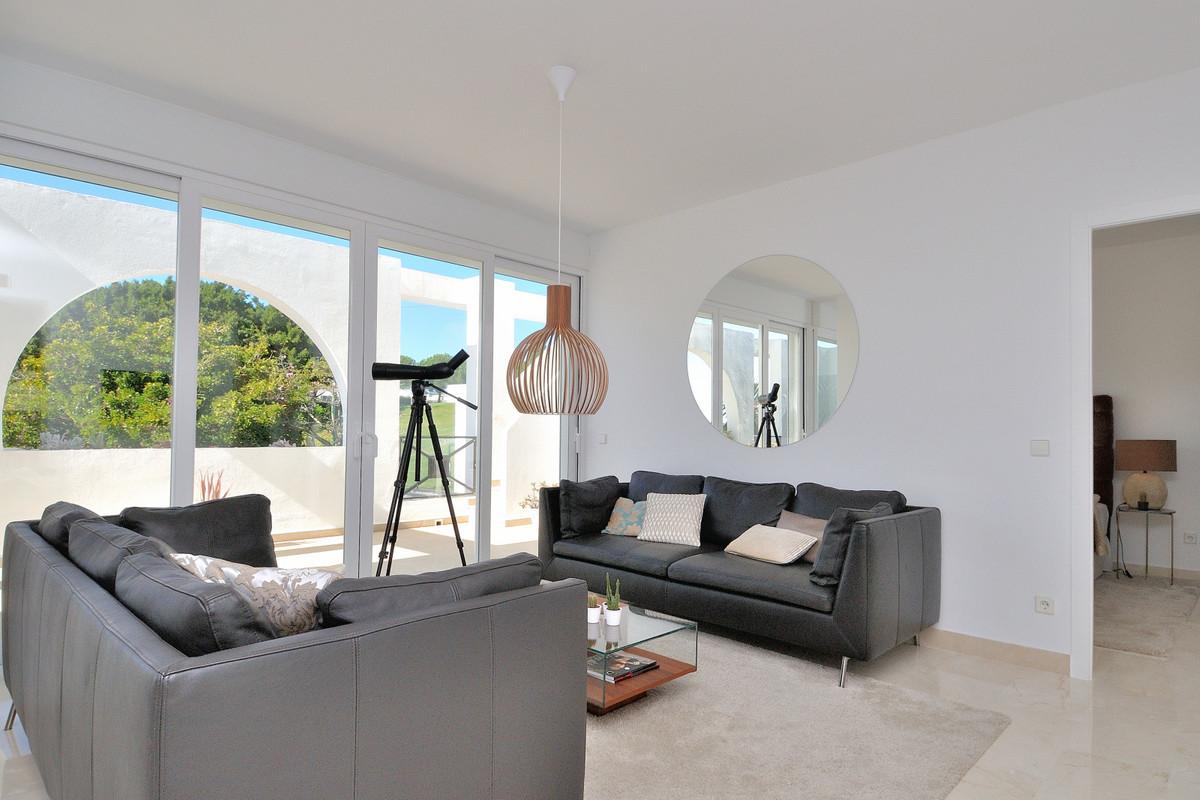 Apartment en La Quinta R3527830 13