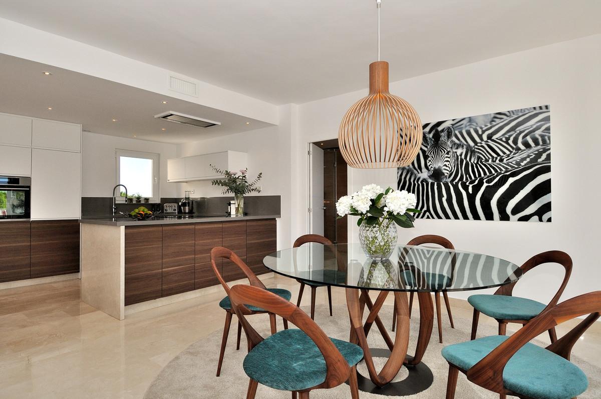 Apartment en La Quinta R3527830 14