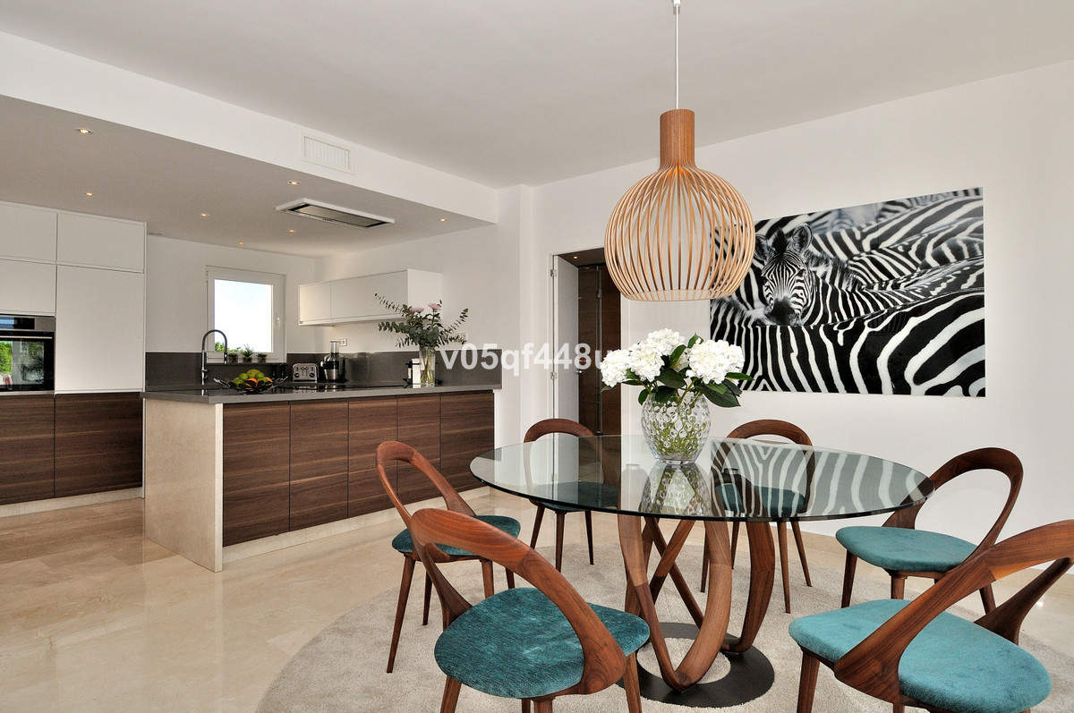 Apartment in La Quinta R3527830 14