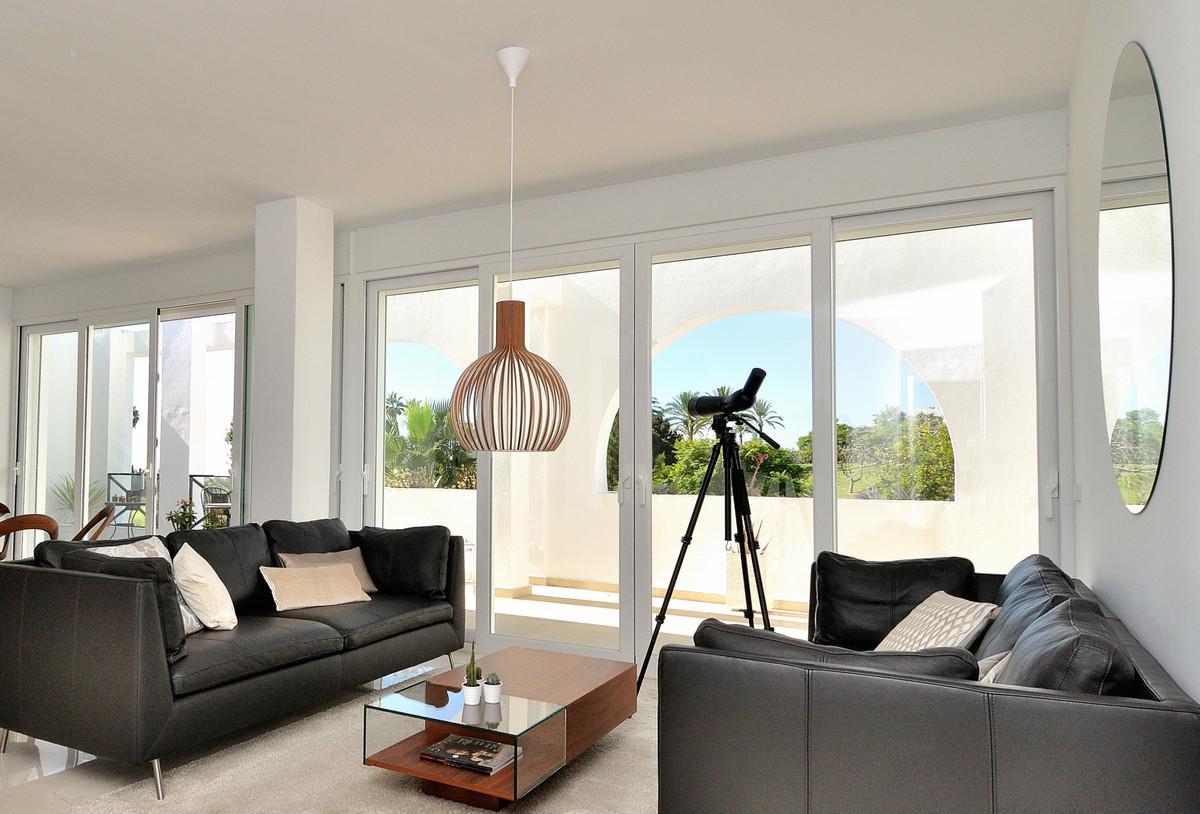 Apartment en La Quinta R3527830 15