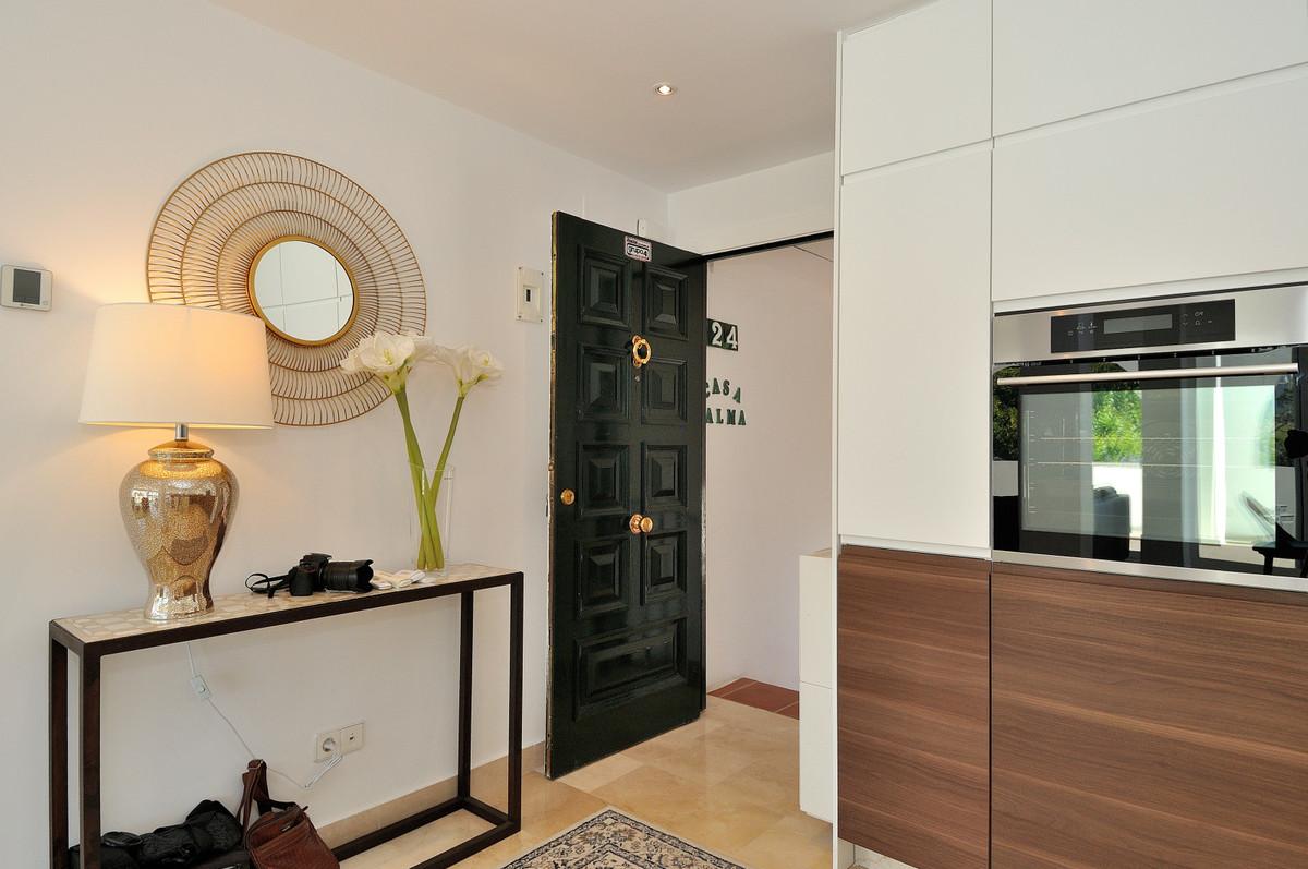 Apartment in La Quinta R3527830 16
