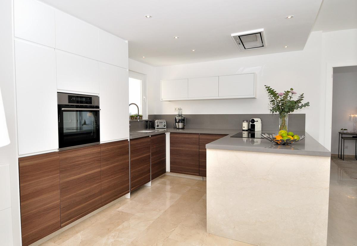 Apartment in La Quinta R3527830 17