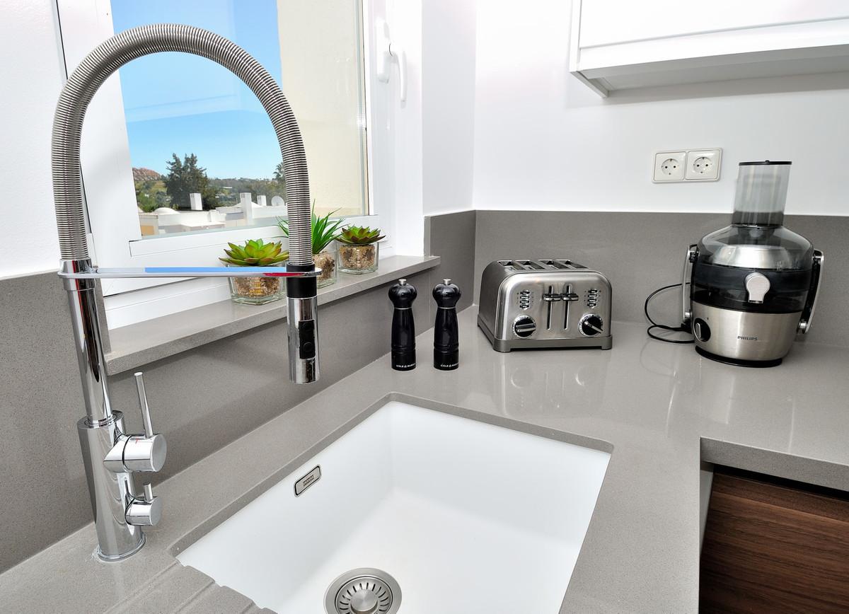 Apartment en La Quinta R3527830 18