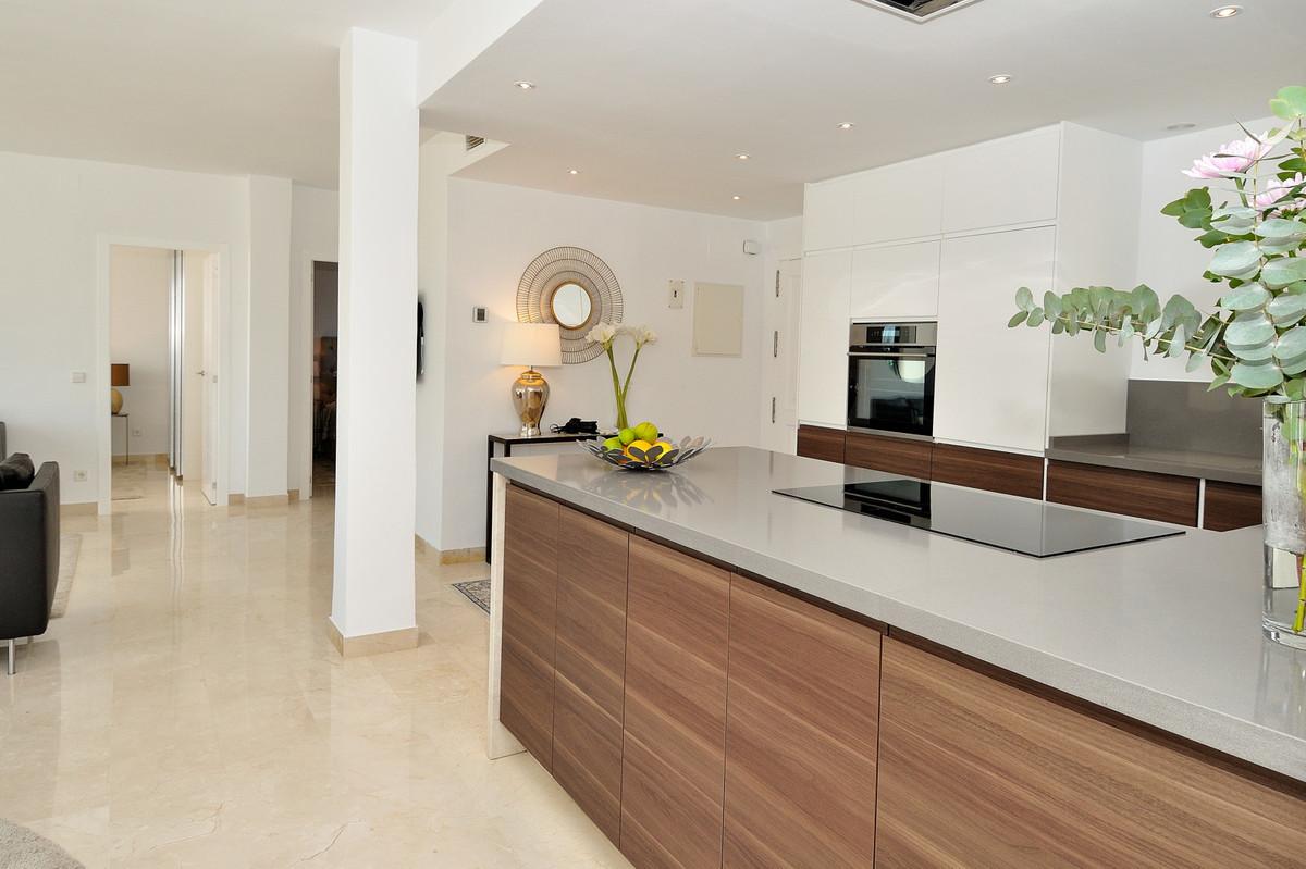 Apartment in La Quinta R3527830 19