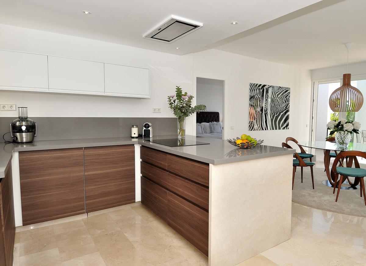 Apartment en La Quinta R3527830 20