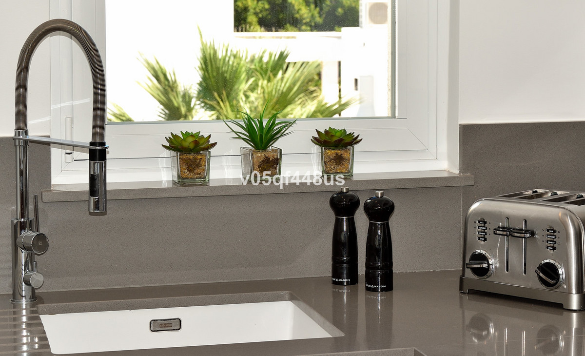 Apartment en La Quinta R3527830 21