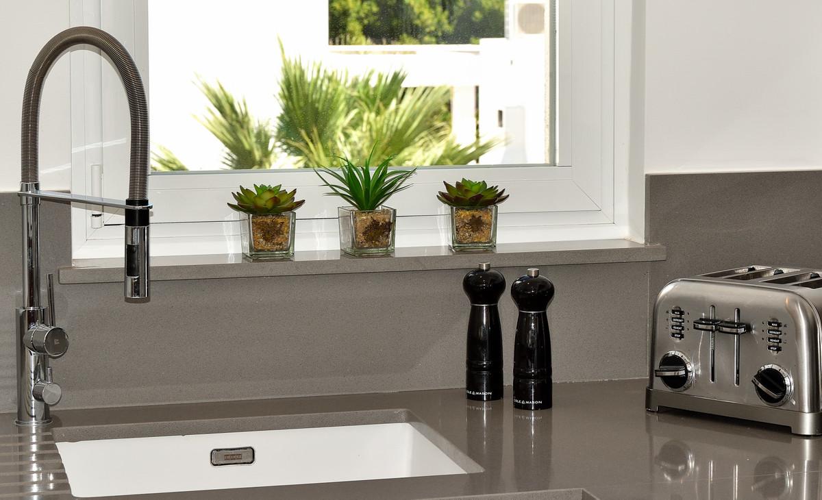 Apartment in La Quinta R3527830 21
