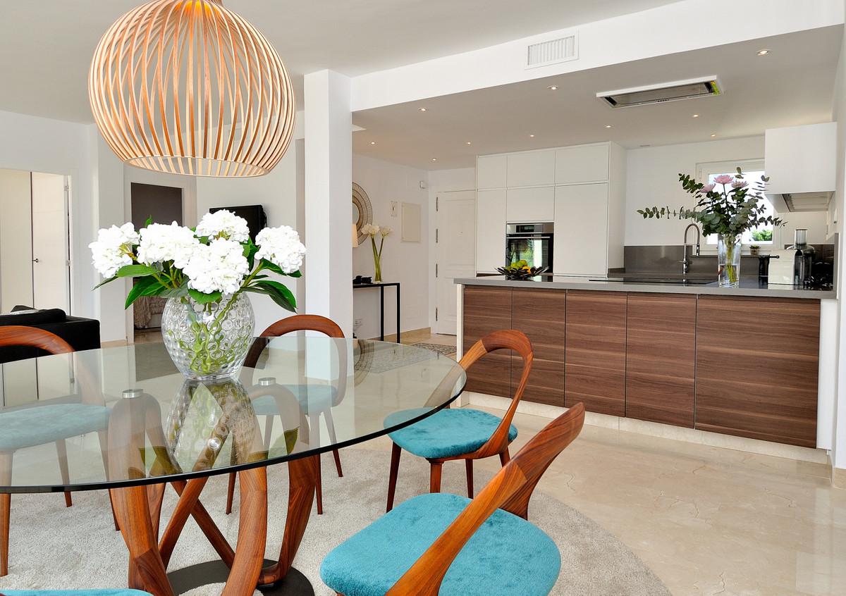 Apartment en La Quinta R3527830 22