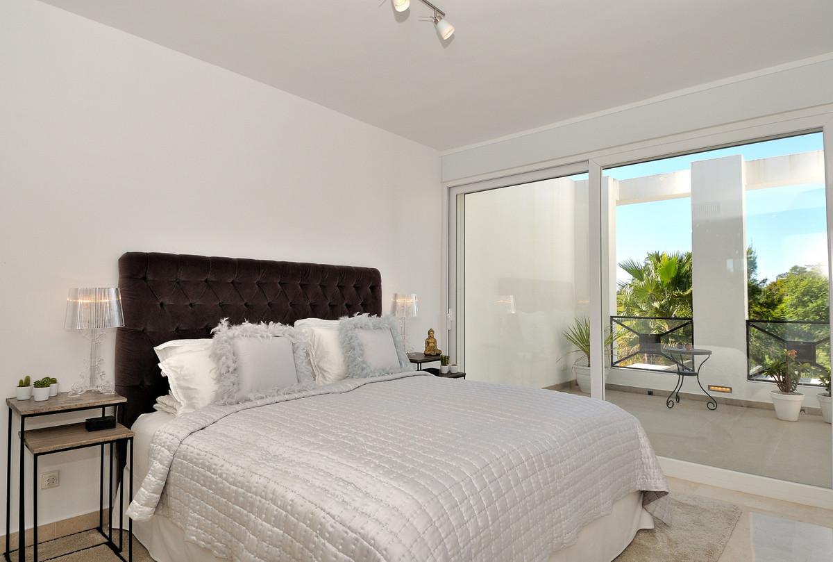 Apartment in La Quinta R3527830 23