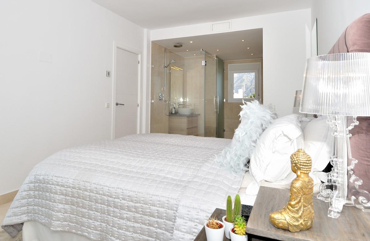 Apartment en La Quinta R3527830 24