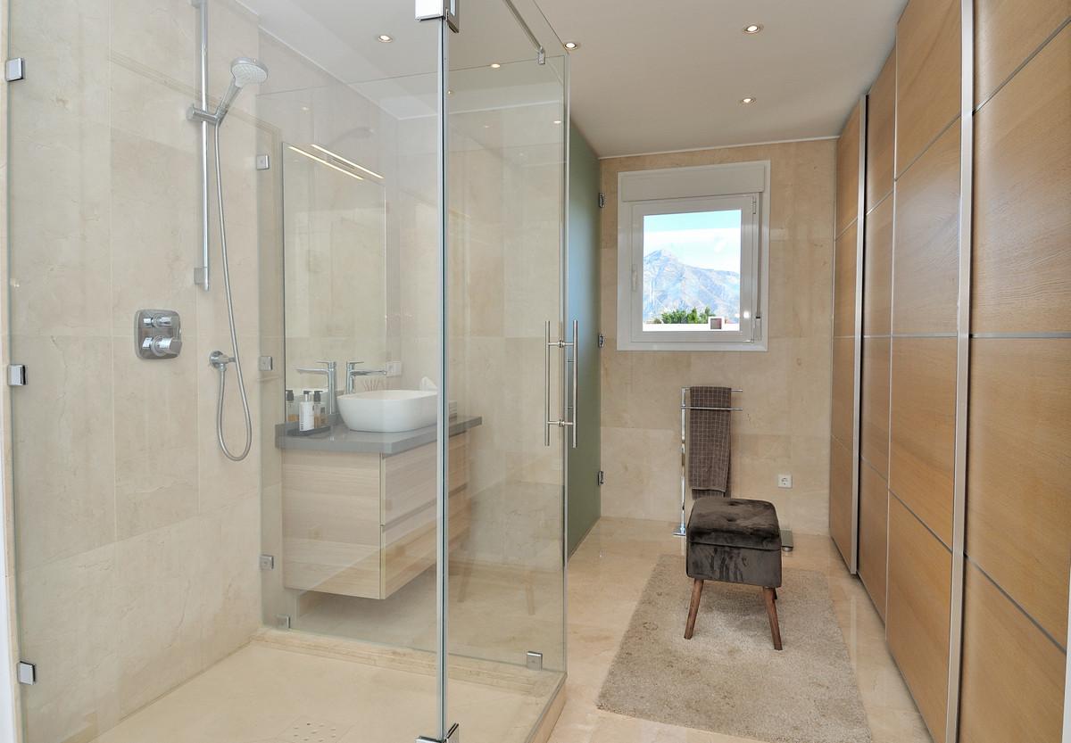 Apartment en La Quinta R3527830 25