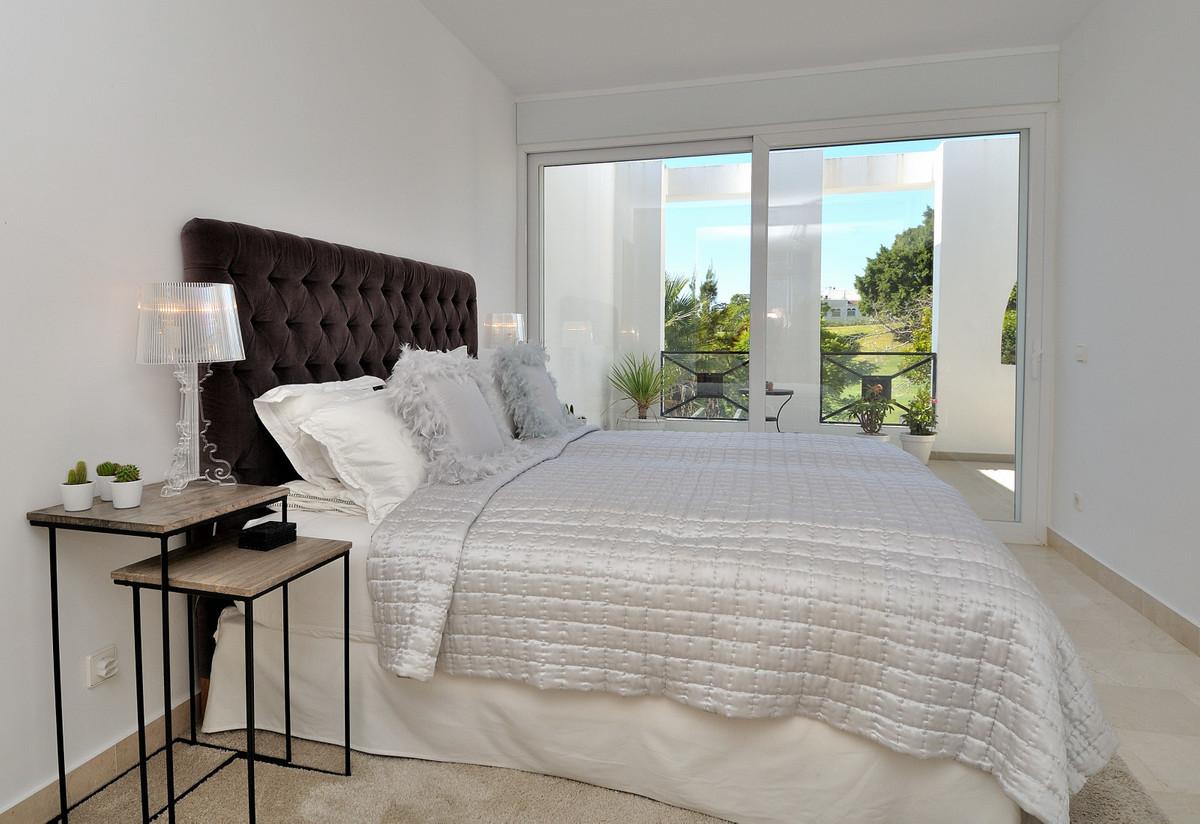 Apartment in La Quinta R3527830 26
