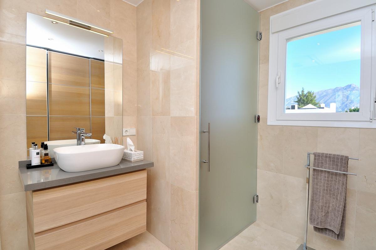 Apartment en La Quinta R3527830 27