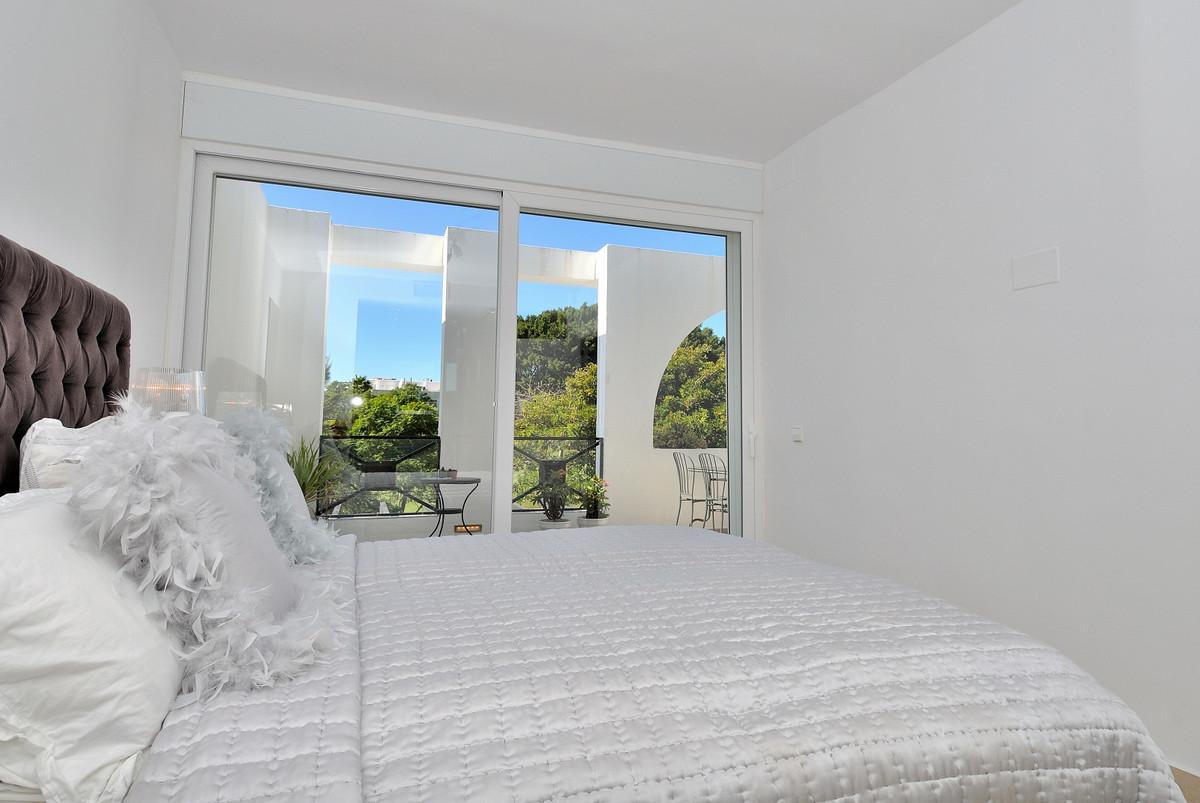 Apartment en La Quinta R3527830 28