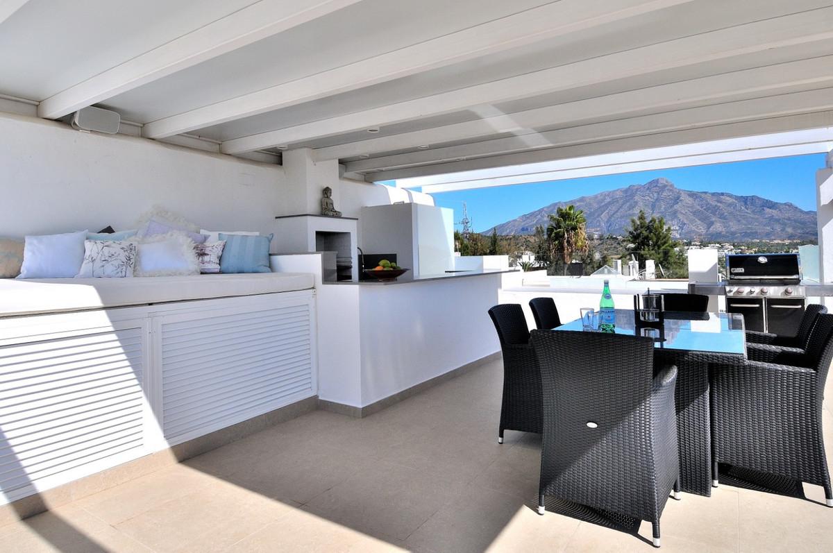 Apartment en La Quinta R3527830 3