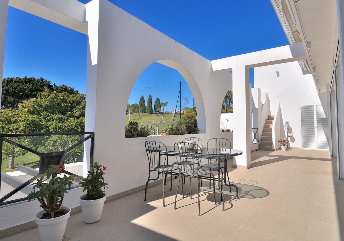 Apartment en La Quinta R3527830 30