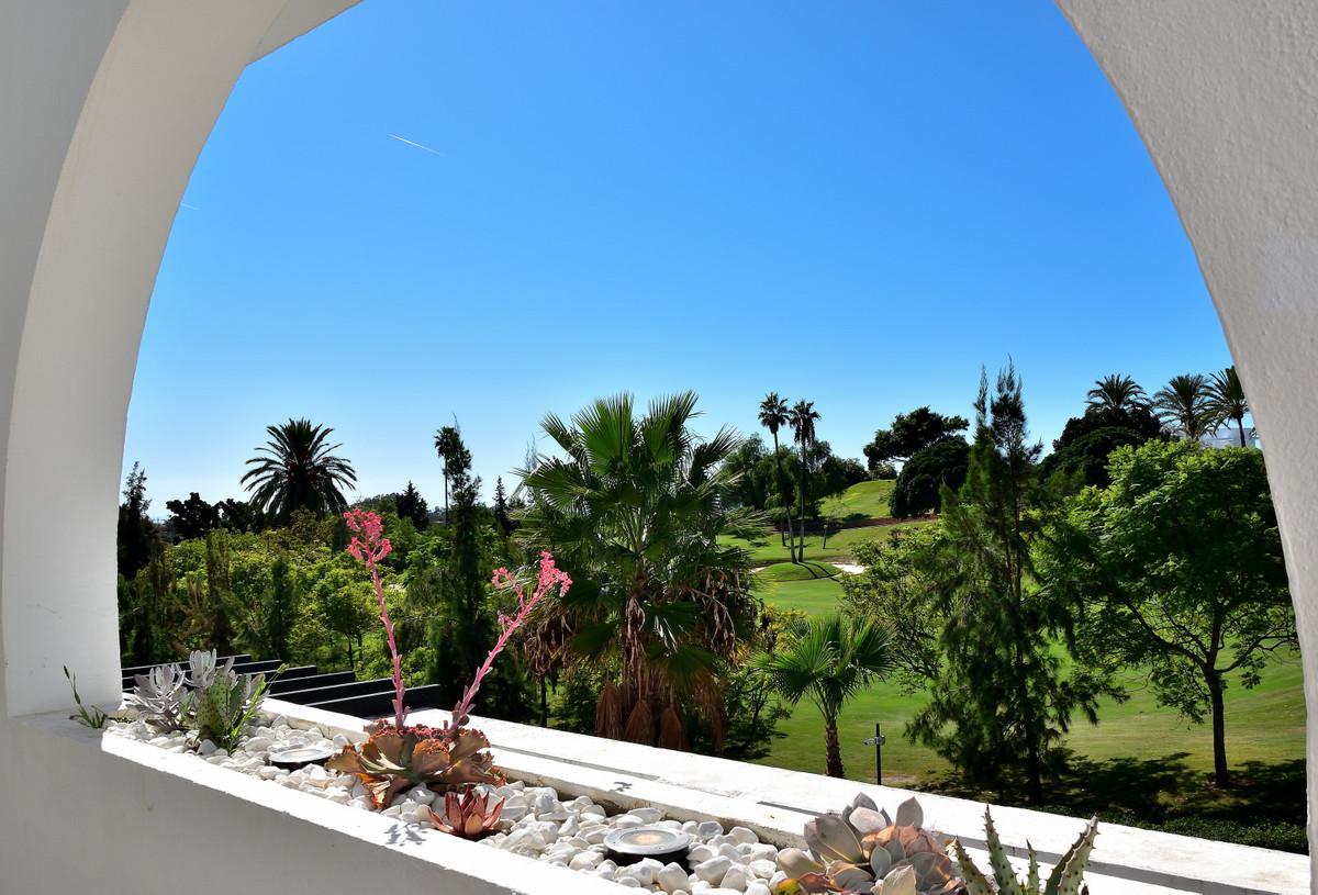 Apartment en La Quinta R3527830 31