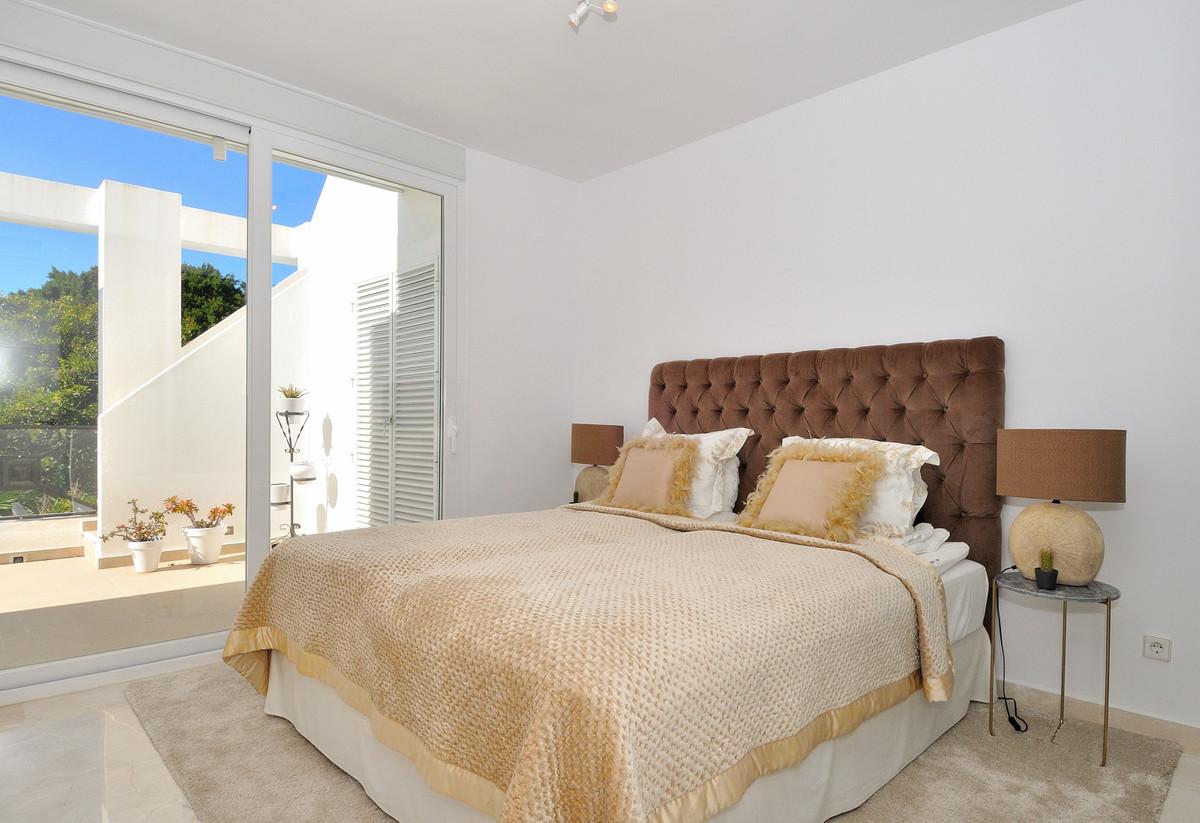 Apartment in La Quinta R3527830 32