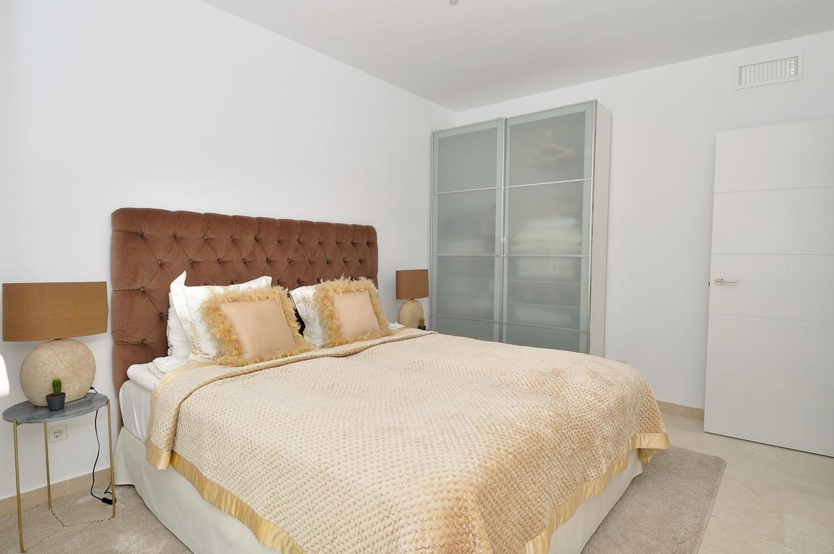 Apartment in La Quinta R3527830 33