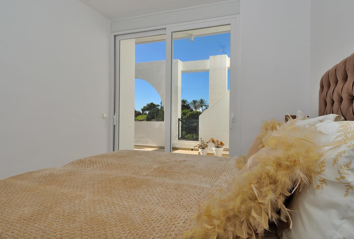 Apartment in La Quinta R3527830 34