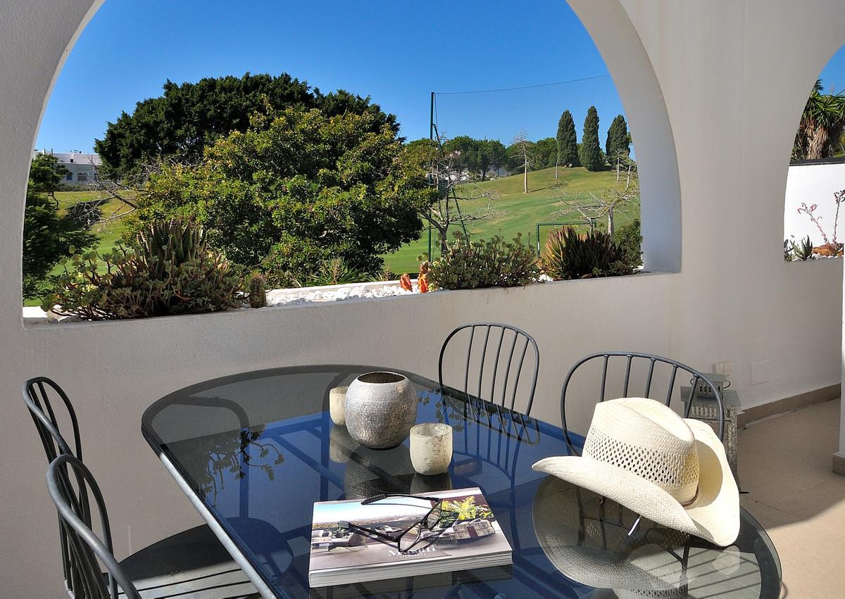 Apartment en La Quinta R3527830 35